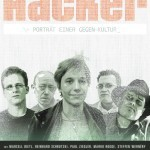 "Dokumentarfilm ""Hacker"" ab 18. November in den Kinos"