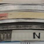 Meine Reise durch die Archive der Dritten Sender, oder: Wofür ich (manchmal) gern GEZ bezahle