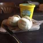 Wie sah ein DDR-Frühstück aus? – eine Zwischenbilanz