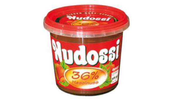 nudossi-200gr-packung-600