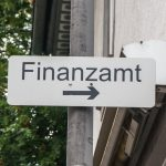 VG Wort und Umsatzsteuer: Wie man sie anmeldet und nachträglich einfordert